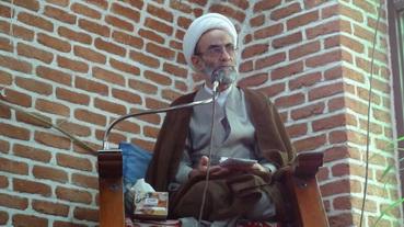 شیخ جواد بنابی